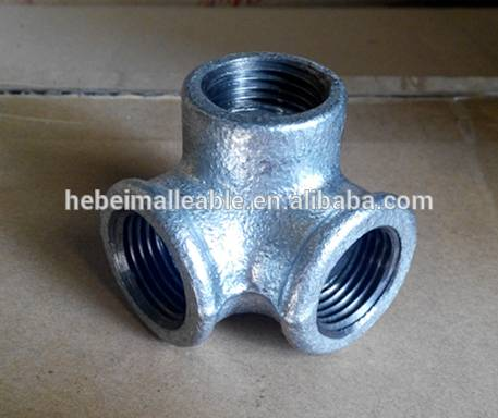 Best-Selling Stainless Steel Male -