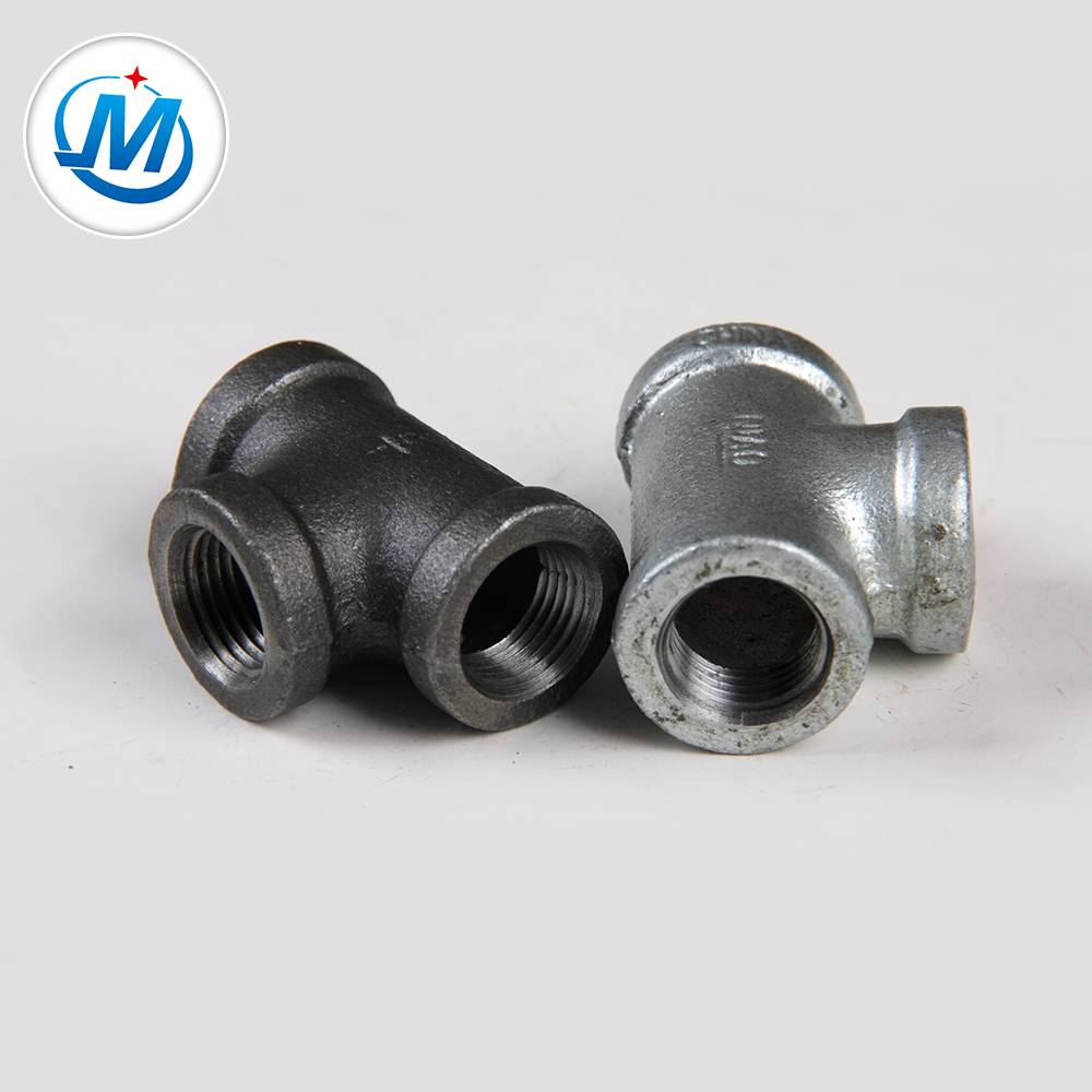 Factory wholesale Quick Connectors -