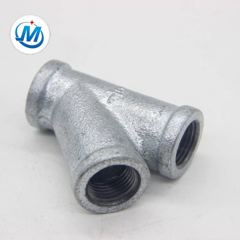 Factory Cheap Cast Iron Pipe Bend -