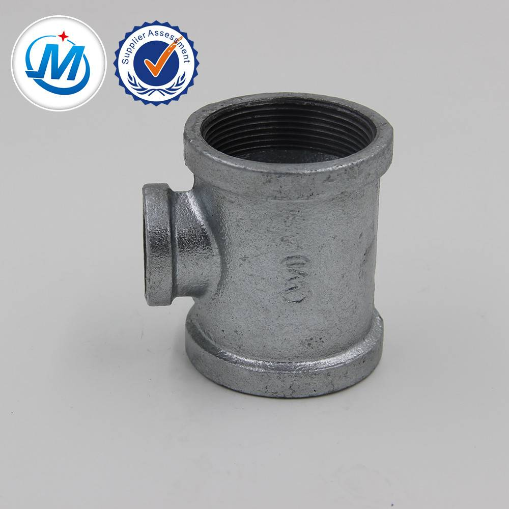 High definition Expansion Screws -