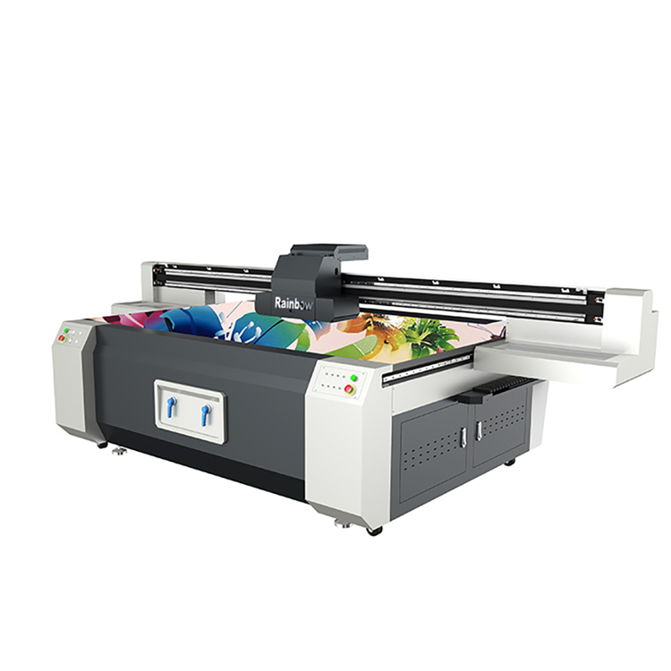Special Price for Digital Printing Machine Price -