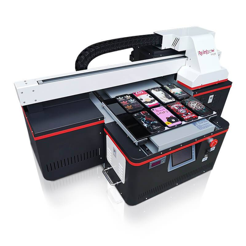 Cheap PriceList for Printing Machine Clothes -