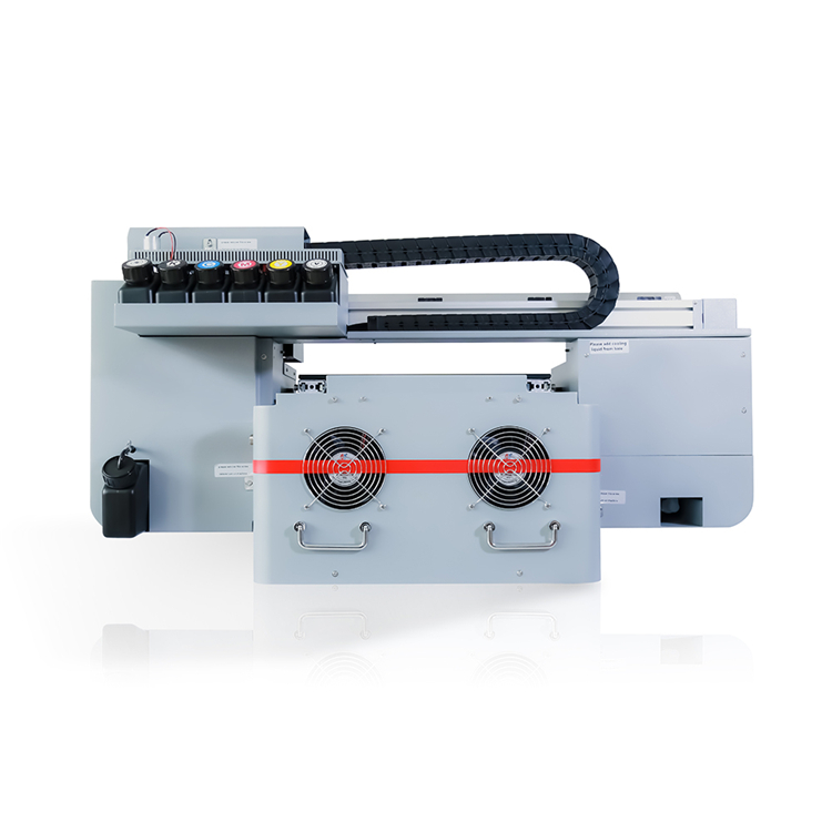 OEM/ODM China Pen Printer Machine Price -