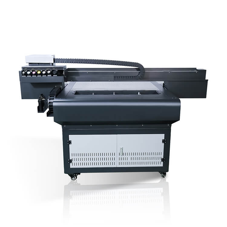 Factory Supply Printers For Business Cards -