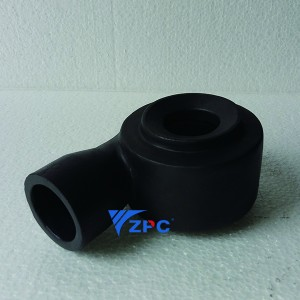 Quots for Star Gas Lpg - vortex hollow cone nozzle – ZhongPeng