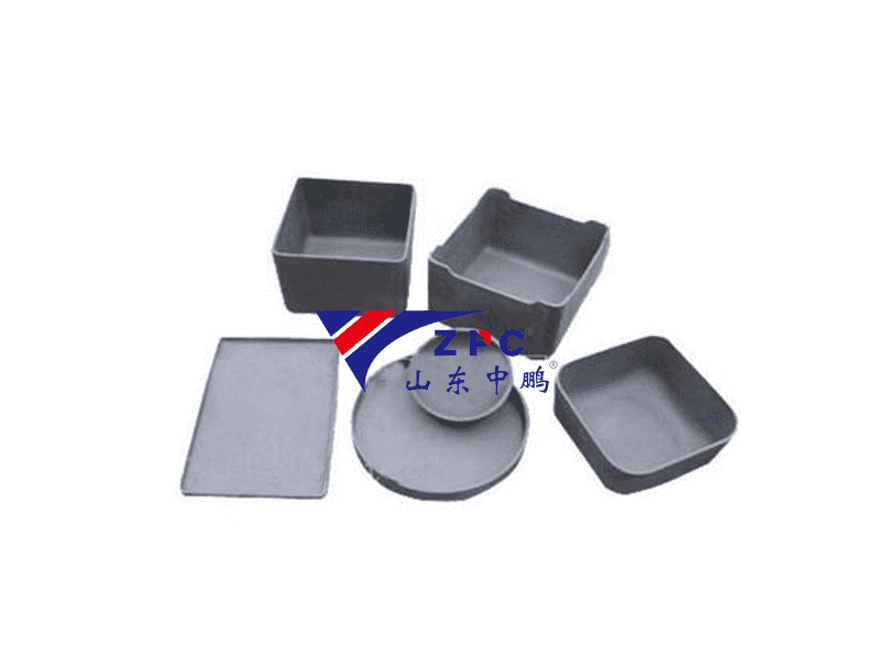silicon carbide crucibles and saggers manufacturer Featured Image
