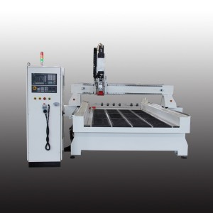 Reasonable price for Jeans Cutter -
