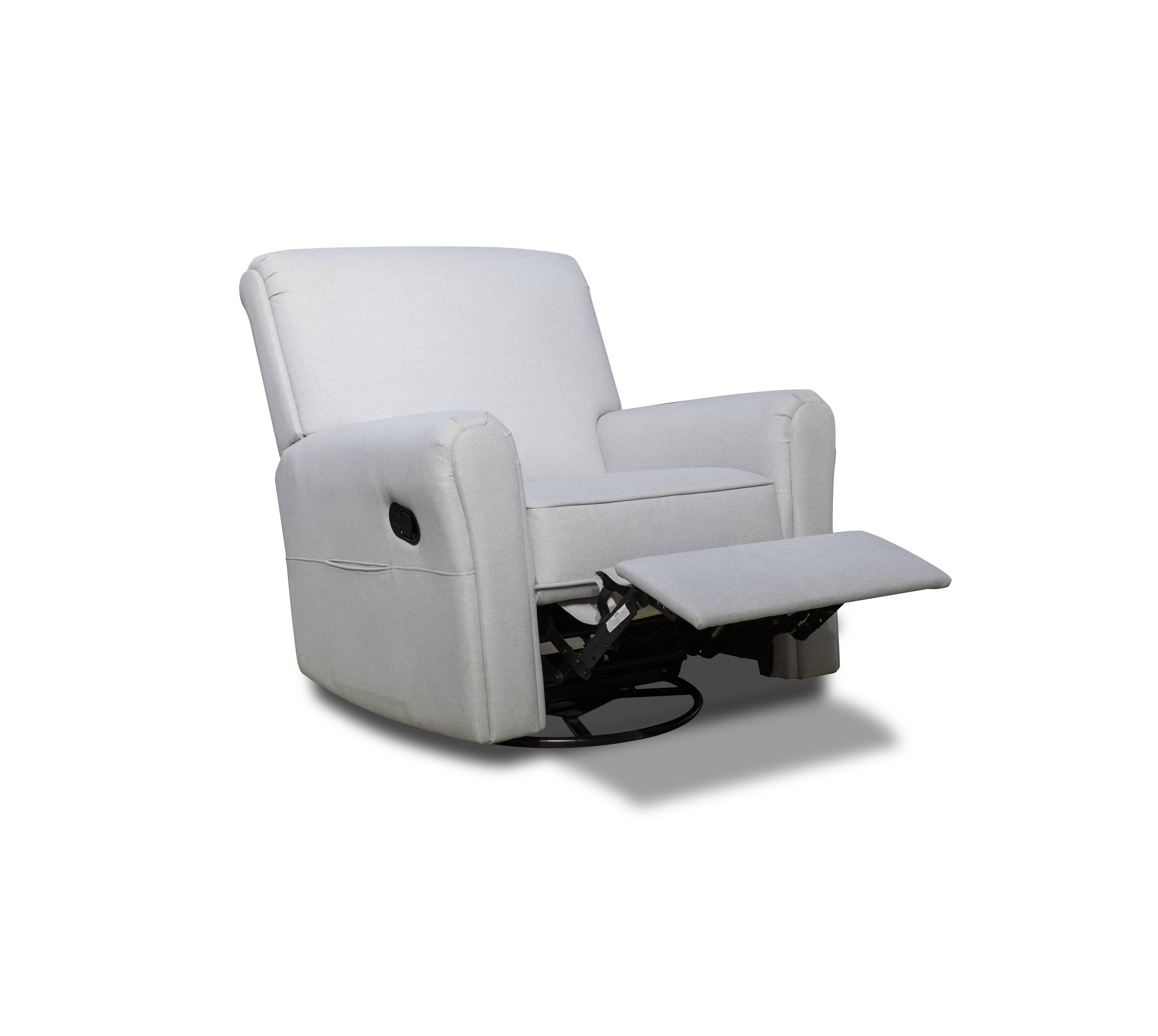 Best quality Multifunction Recliner Massage Sofa -