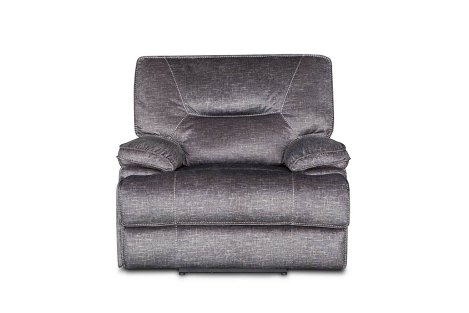 Hot-selling Rolled Up Memory Foam Mattress -