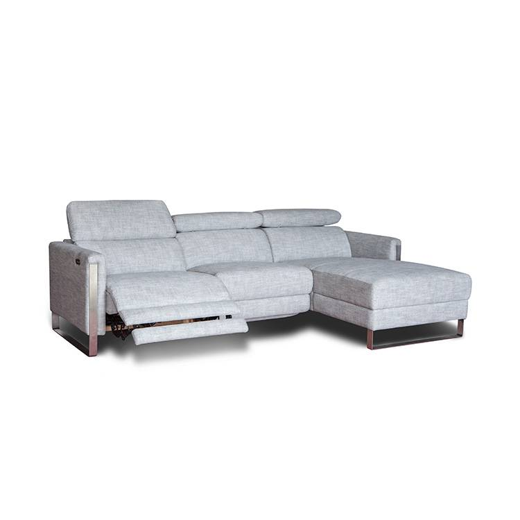 Factory Supply High Density Foam Mattress -