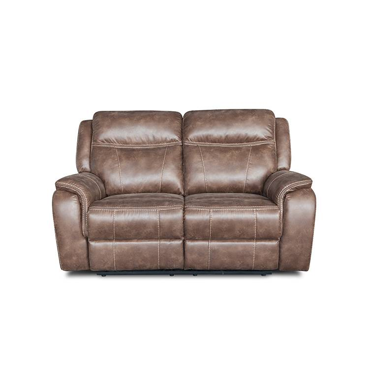 Multifunction Cortex Leisure combination furniture set power reclining sofa