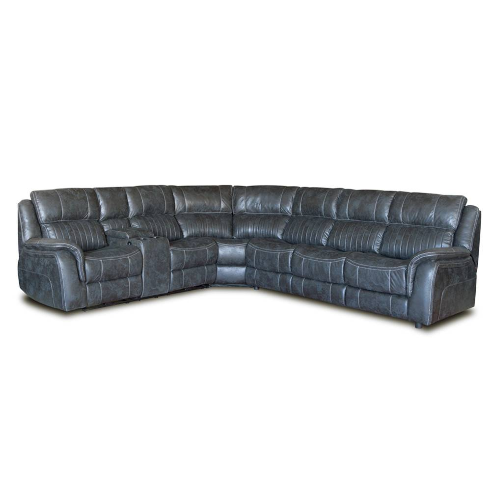 China selling half moon living room sofa sectional,genuine leather corner sofa