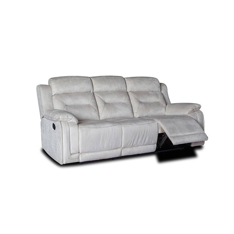Factory Cheap Hot Memory Foam Gel Memory Foam Mattress -
