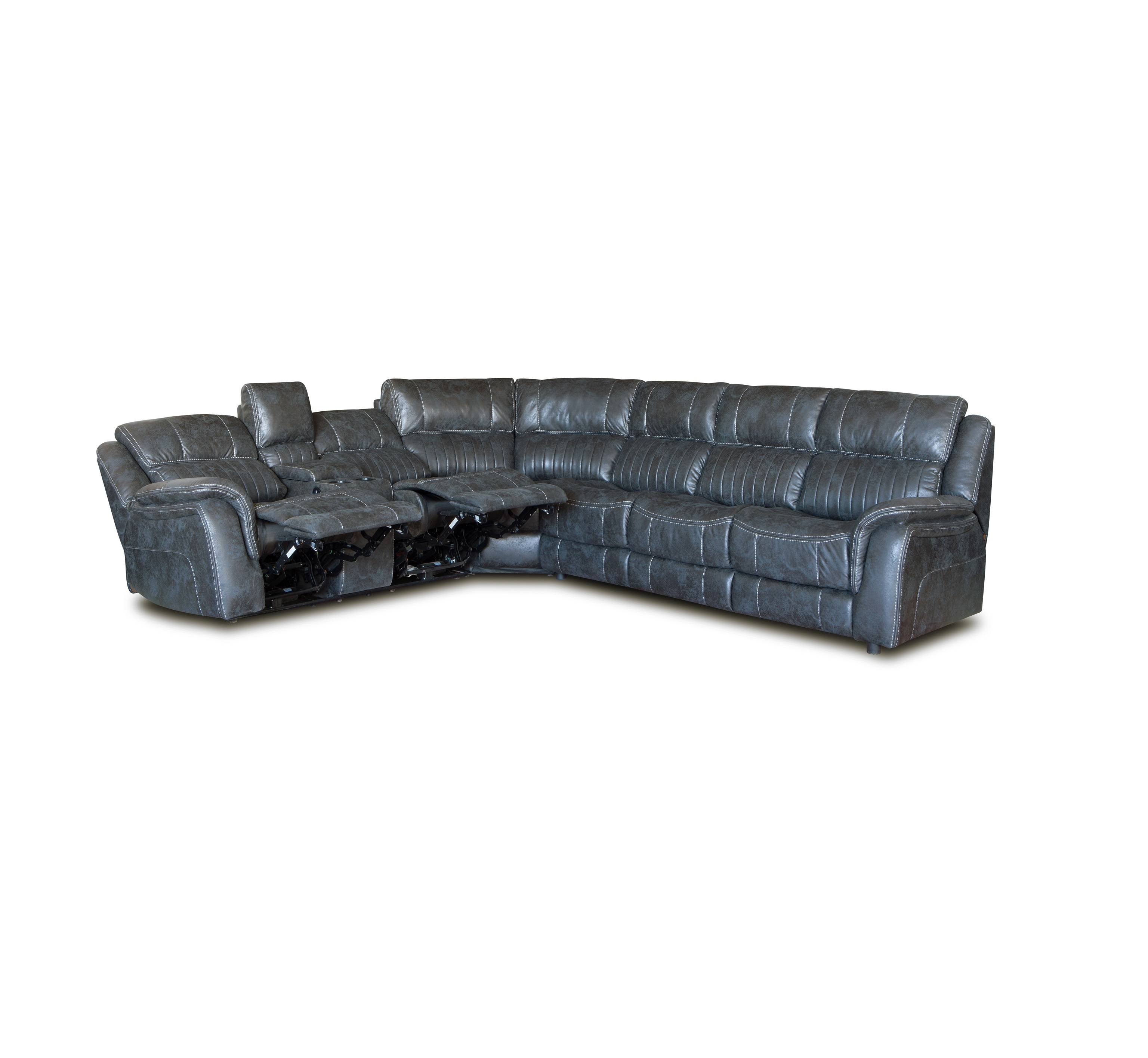 Massive Selection for Recliner Massage chair -