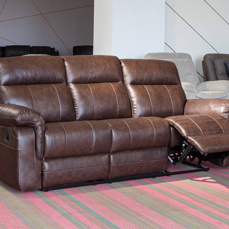 Lowest Price for Power Lift Recliner Single Sofa -