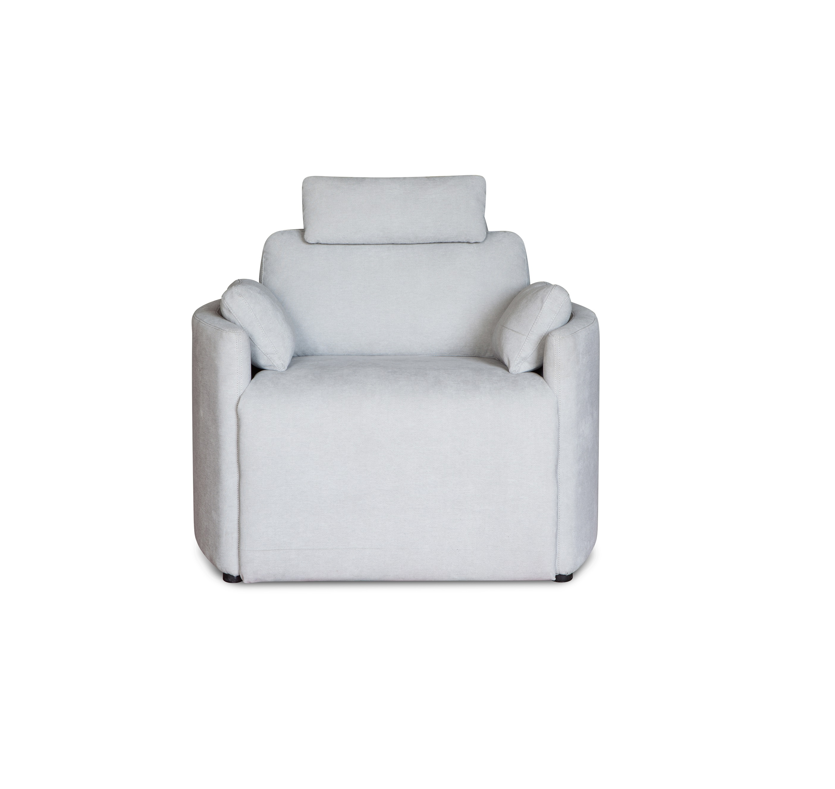 China supplier home furniture motion recliner sofas for children