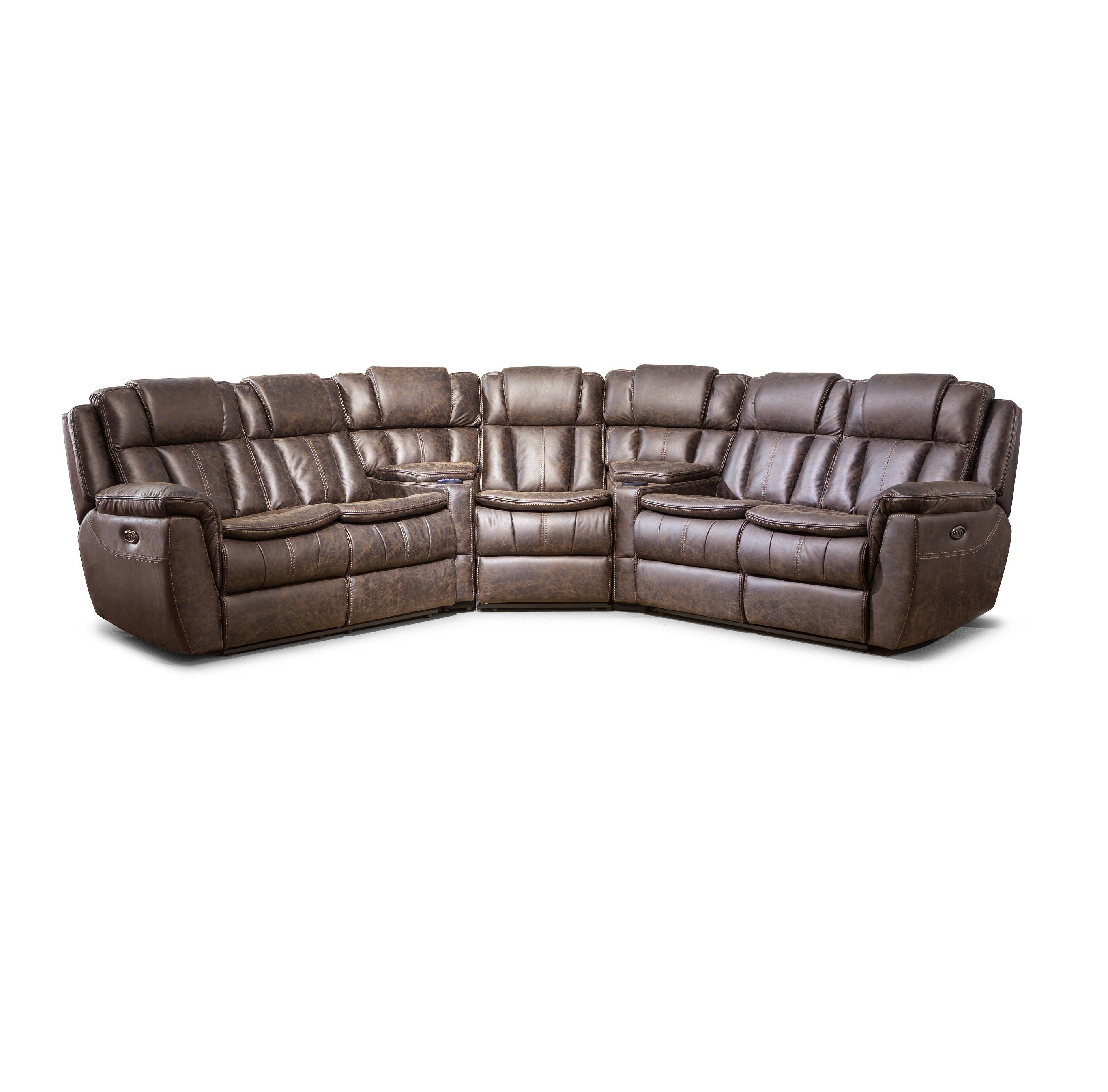 OEM/ODM China Fabic Recliner chair -