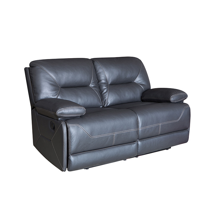 Furniture bedroom living room rest 2 seater recliner sofa