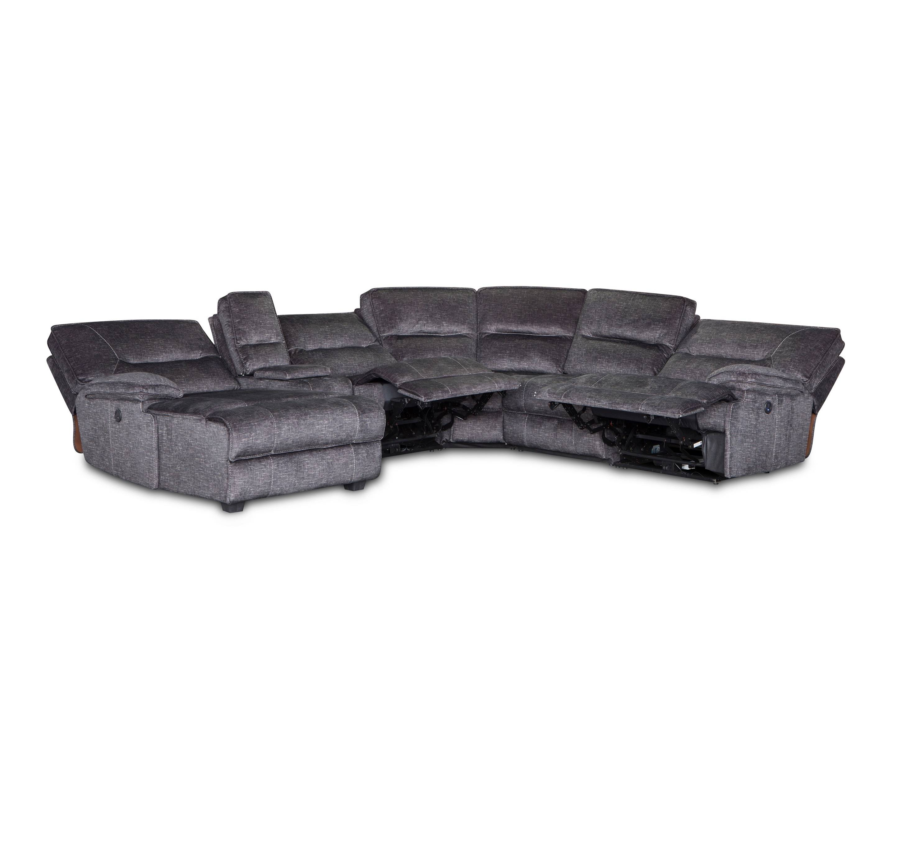 Factory For Chair recliner -