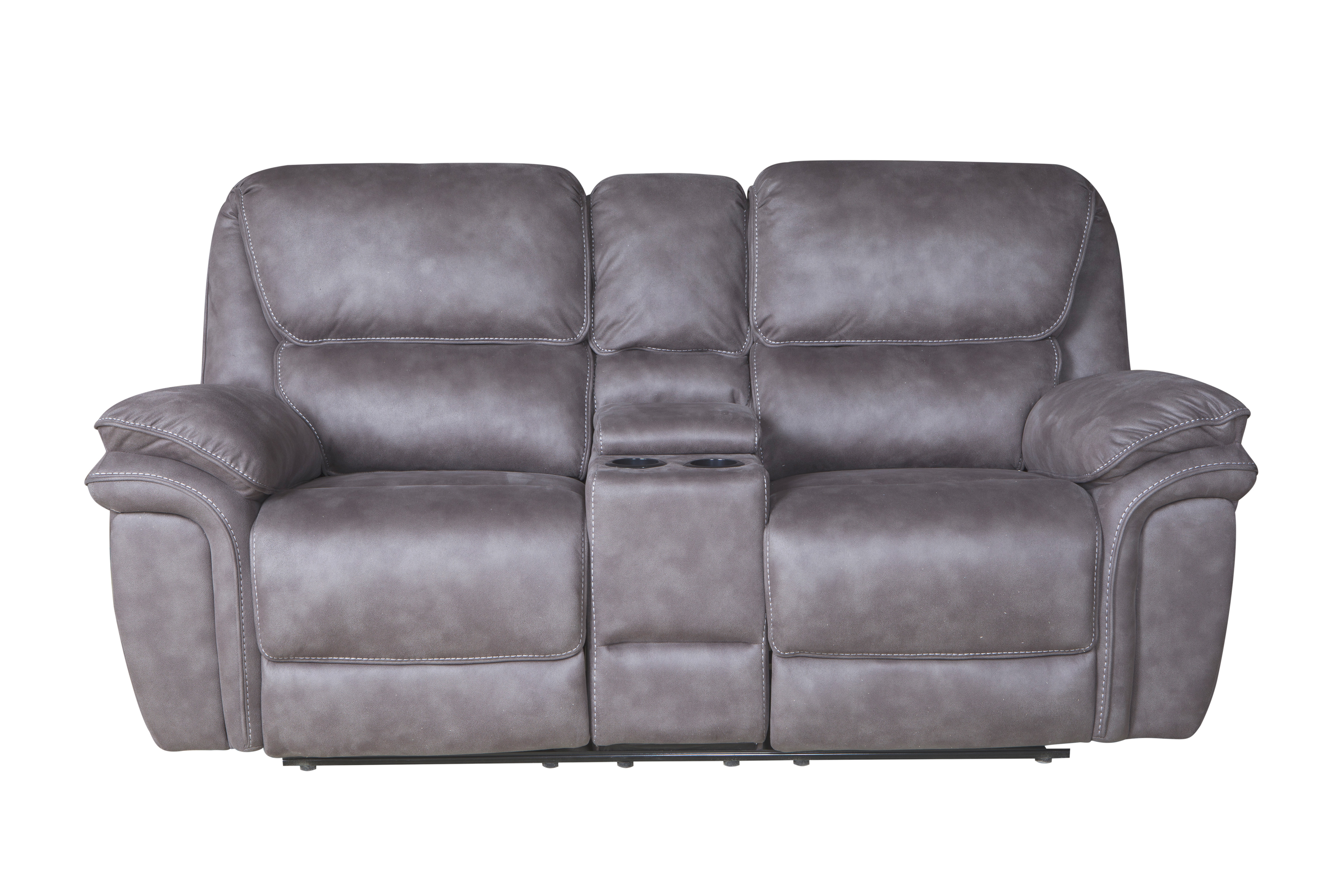American style modern fabric cheap price cozy home funiture sofa