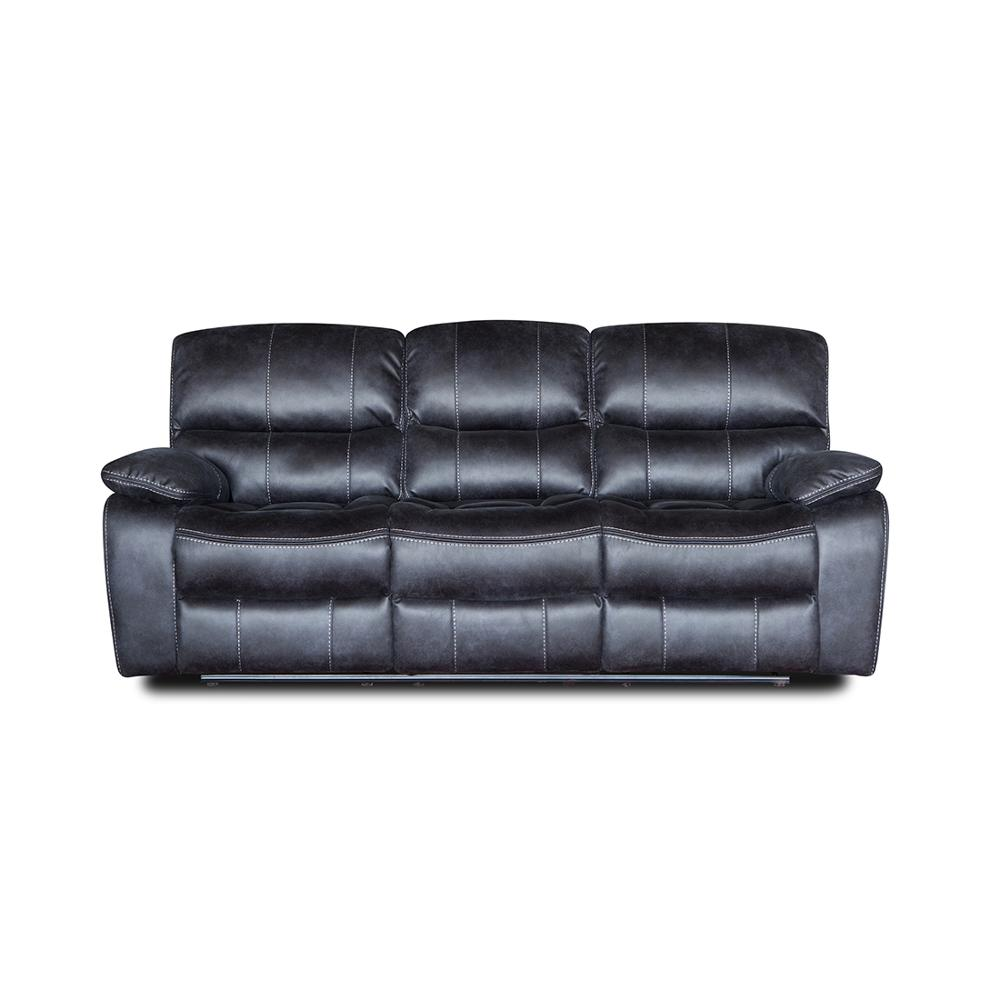 Competitive Price for Rolled Sponge Mattress -