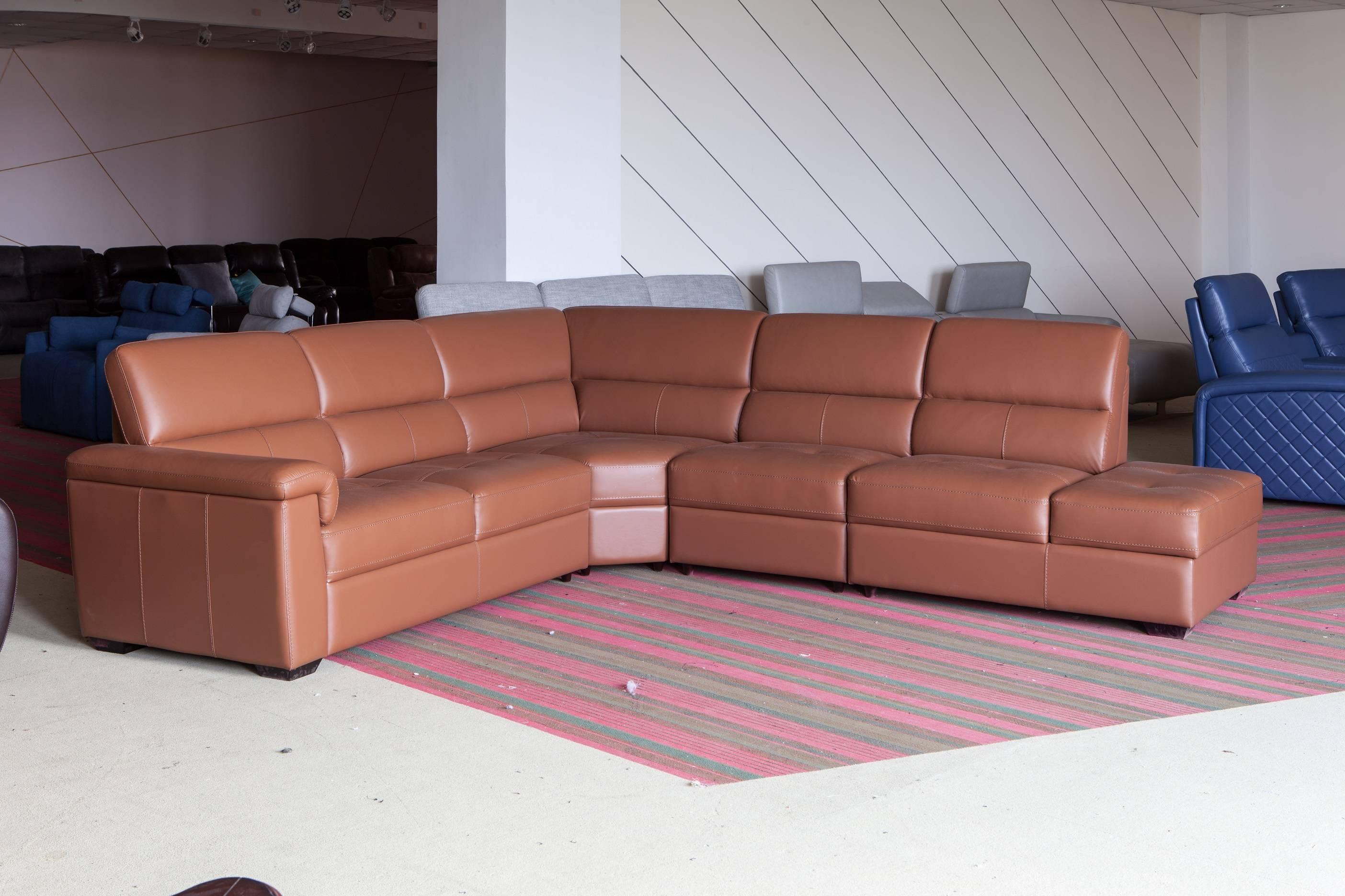 Ikea Recliner Sofa Modern Living Room