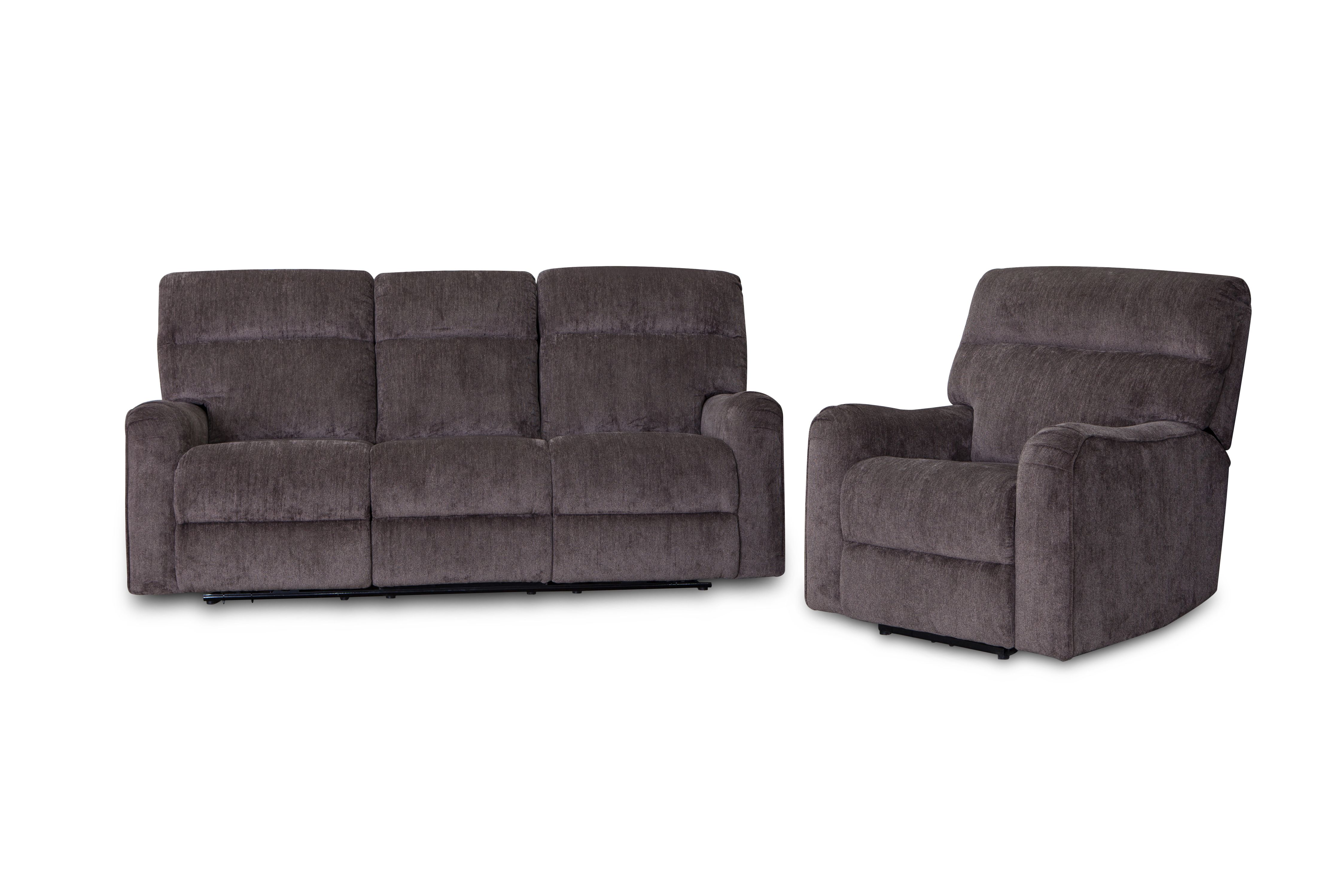 Factory latest fabric sofa sets,relax sofa electric,sofa sets for living room