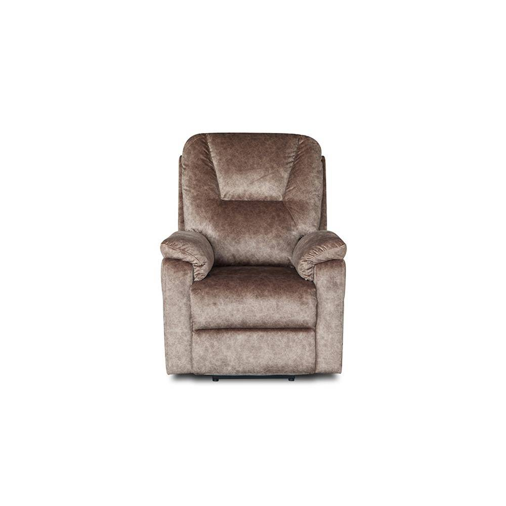 European style lift recliner chair sofa,relax sofa chair