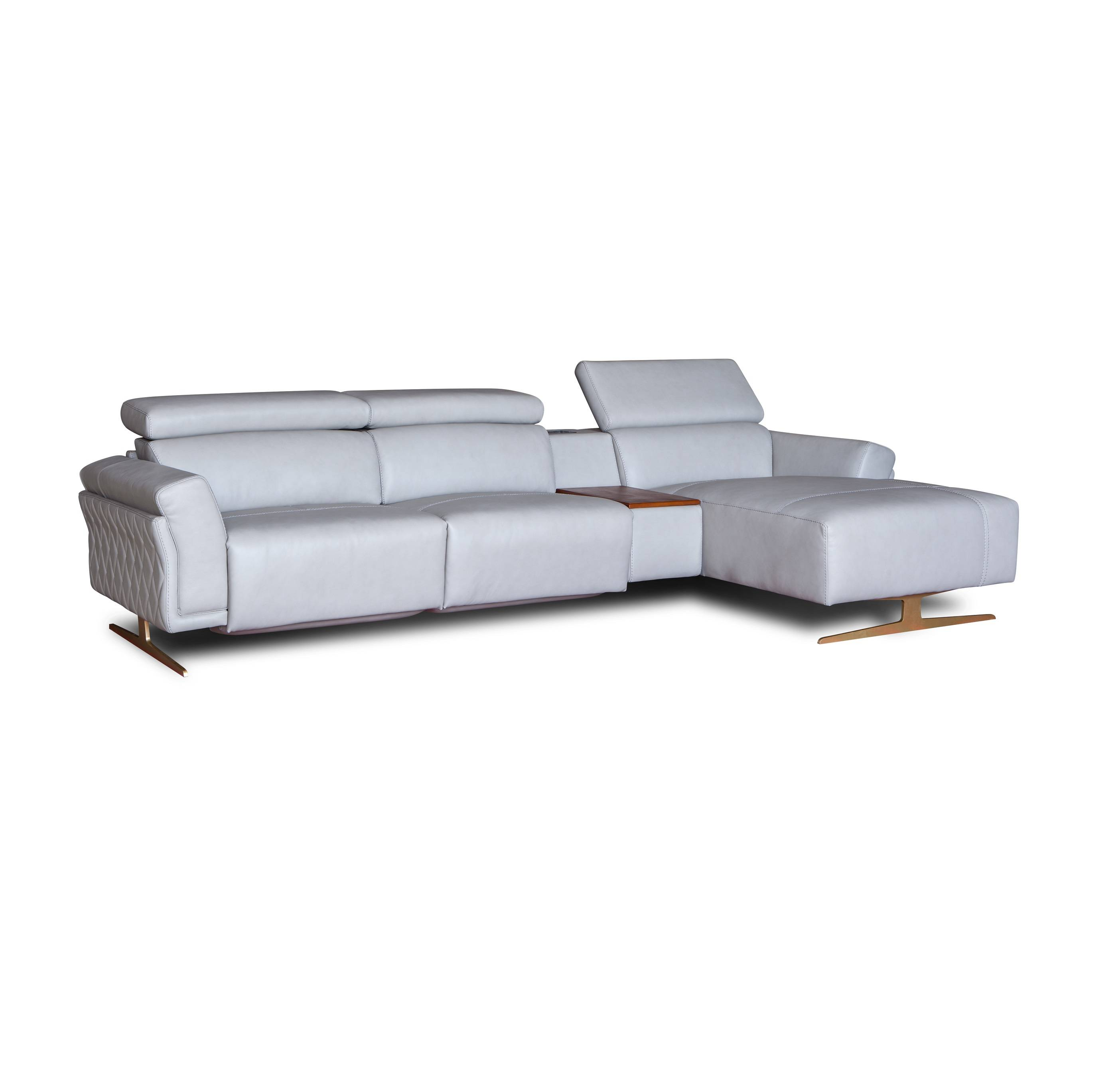 China Supplier Memory Foam Sponge Mattress -