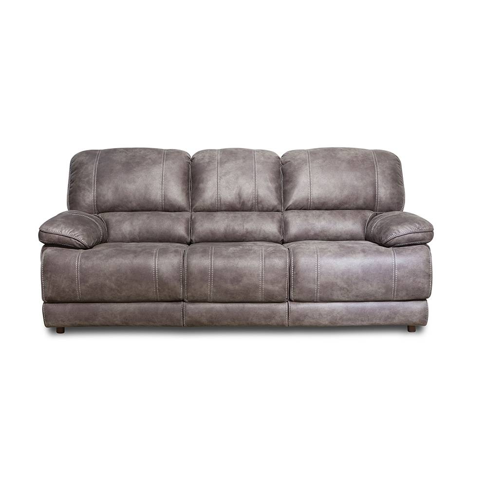 Wholesale rocker living room theater recliner sofa with cup holder
