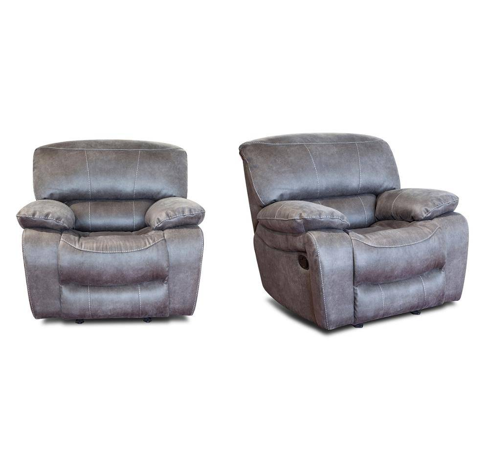Professional Design Living Room Recliner Sofa -