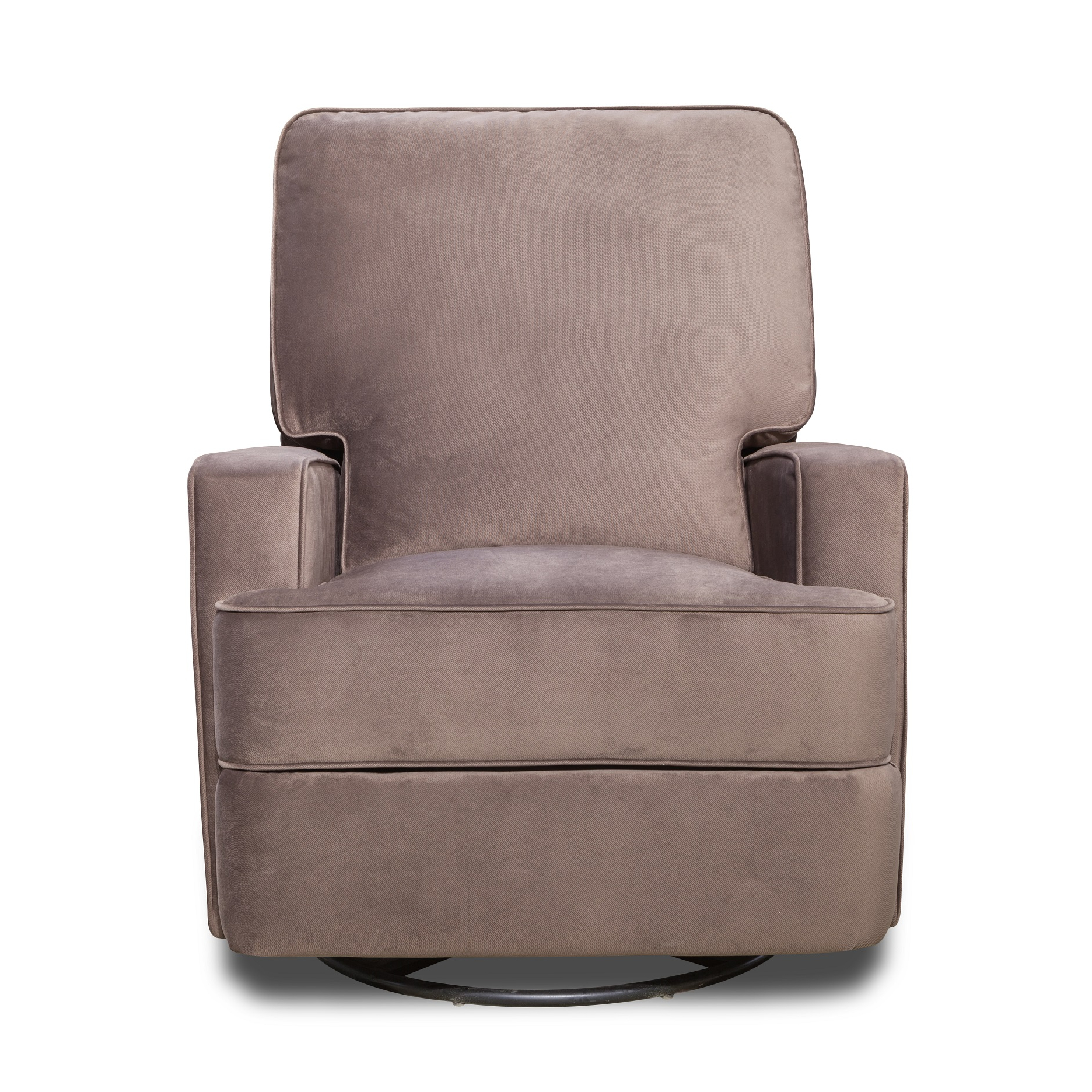 Hot Sell Simple Style Fabric Electric Recliner Sofa Chair