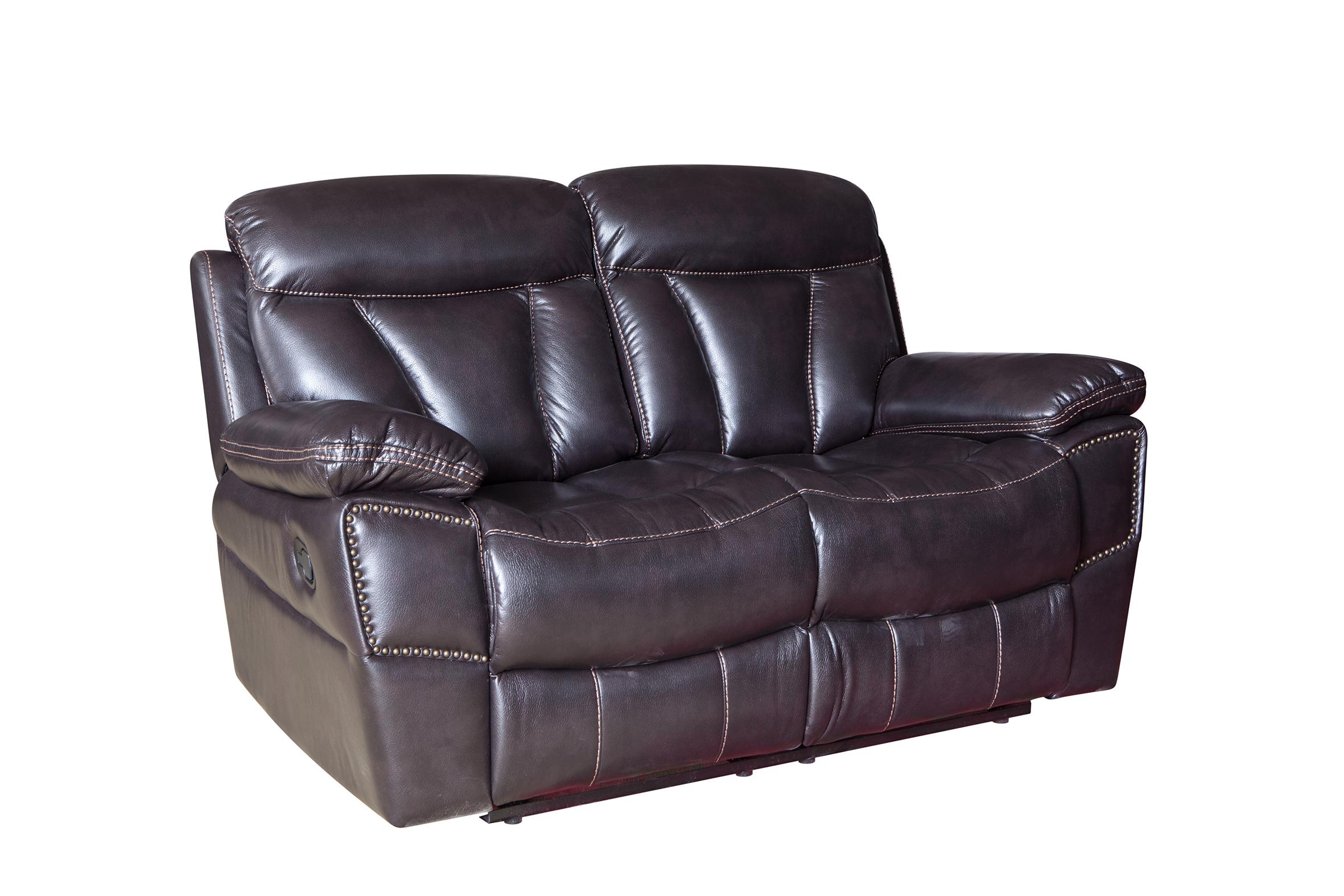 Lift Recliner Single Sofa