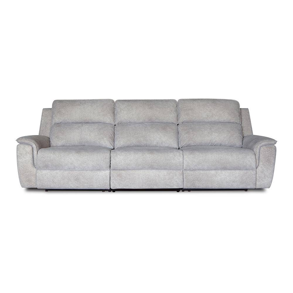 PriceList for Nice Dream Memory Foam Mattress -