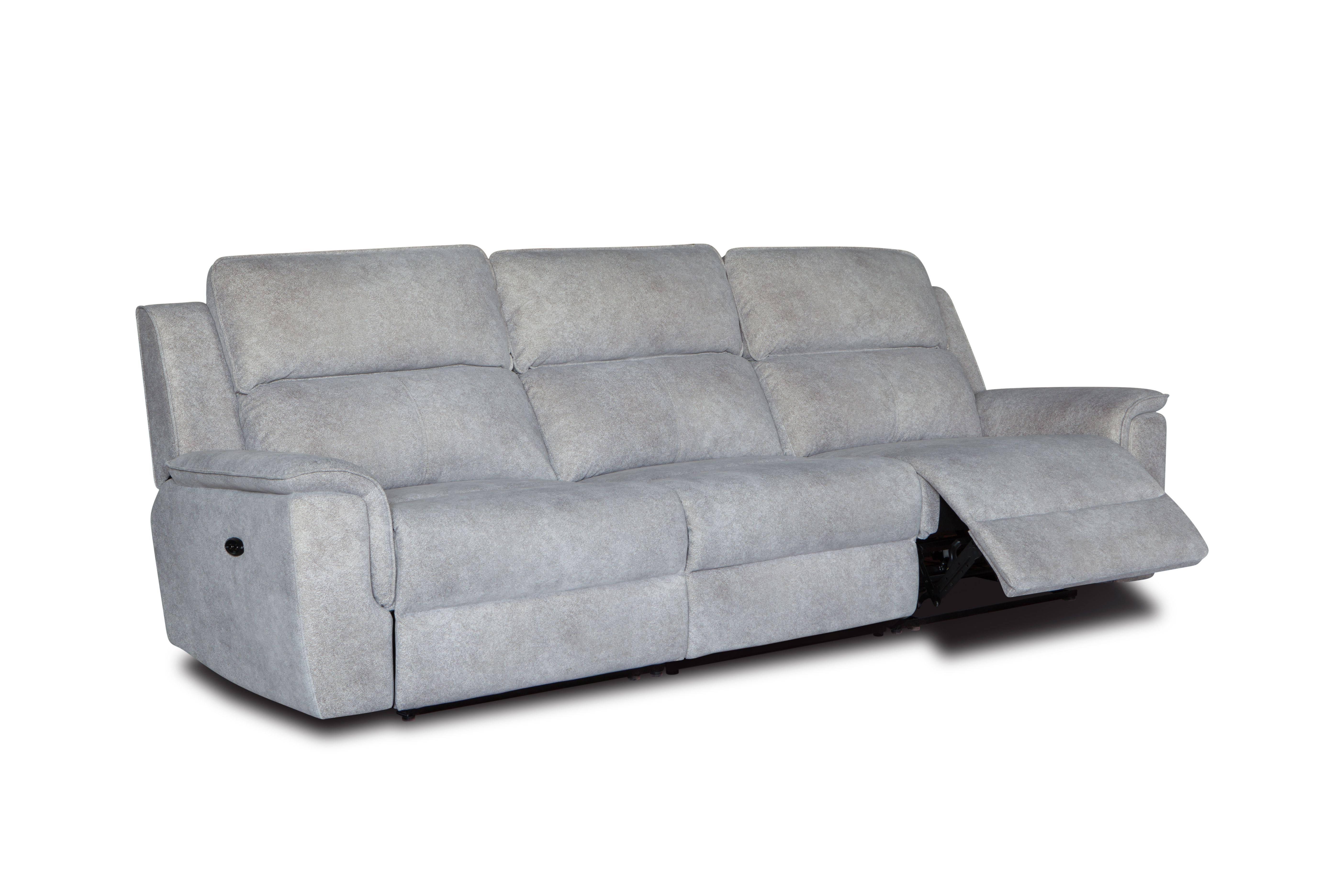 - China PriceList For Nice Dream Memory Foam Mattress - Modern