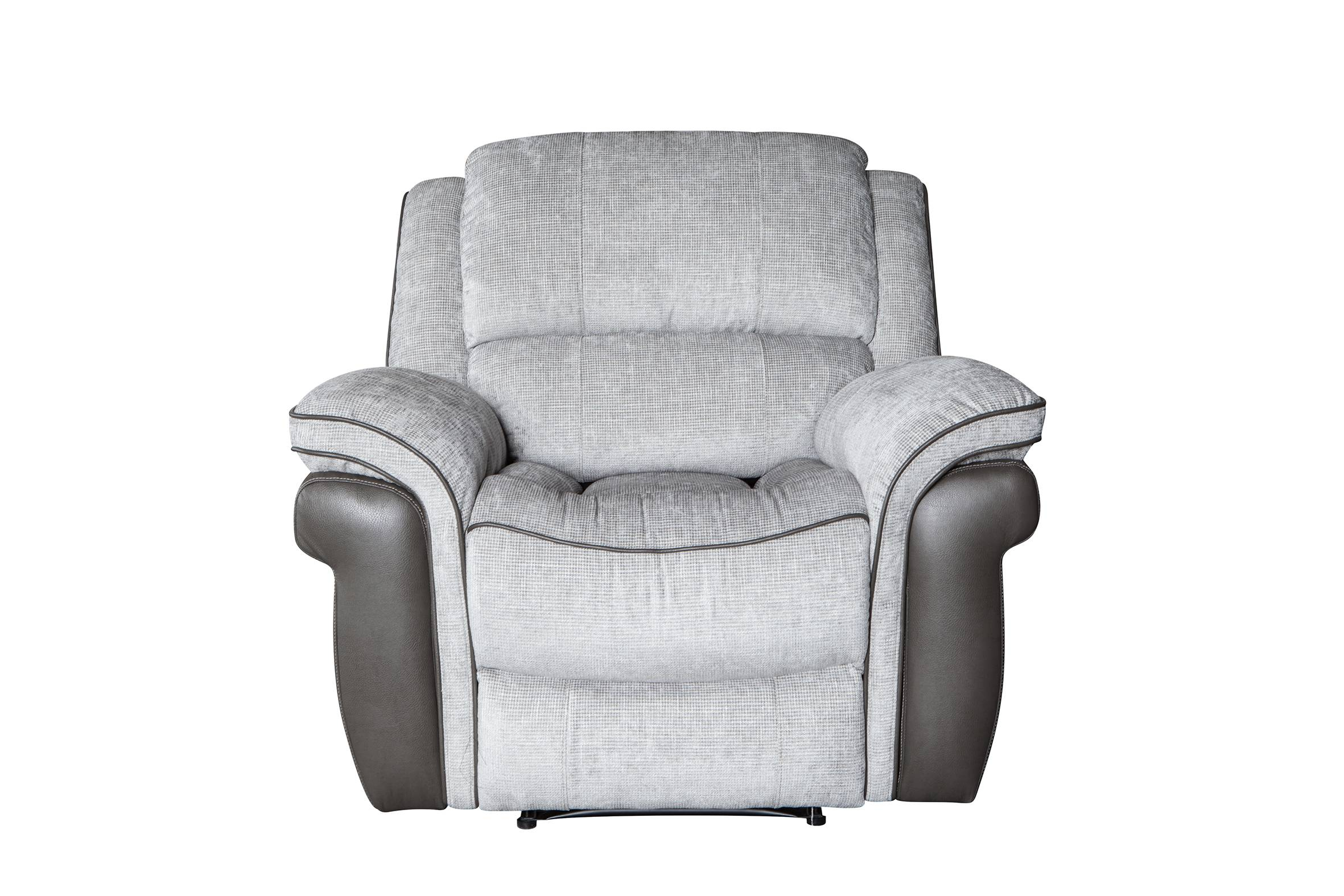 Fashion stitching design electric recliner chair,home theatre recliner sofa