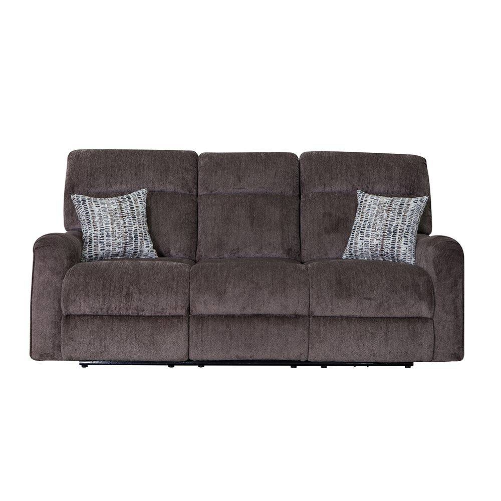 Factory latest fabric sofa sets,relax sofa electric,sofa sets for living room Featured Image