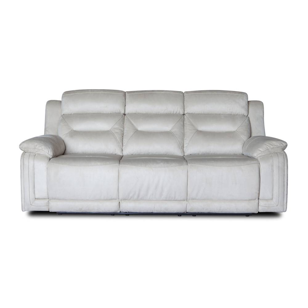Good Wholesale VendorsRecliner chiar -