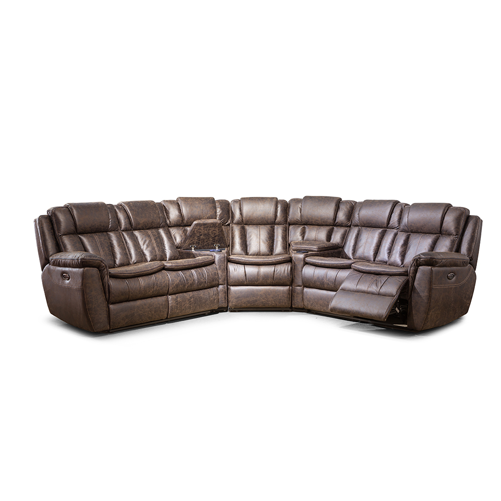 Good Wholesale VendorsPower Lift Furniture Sofa -