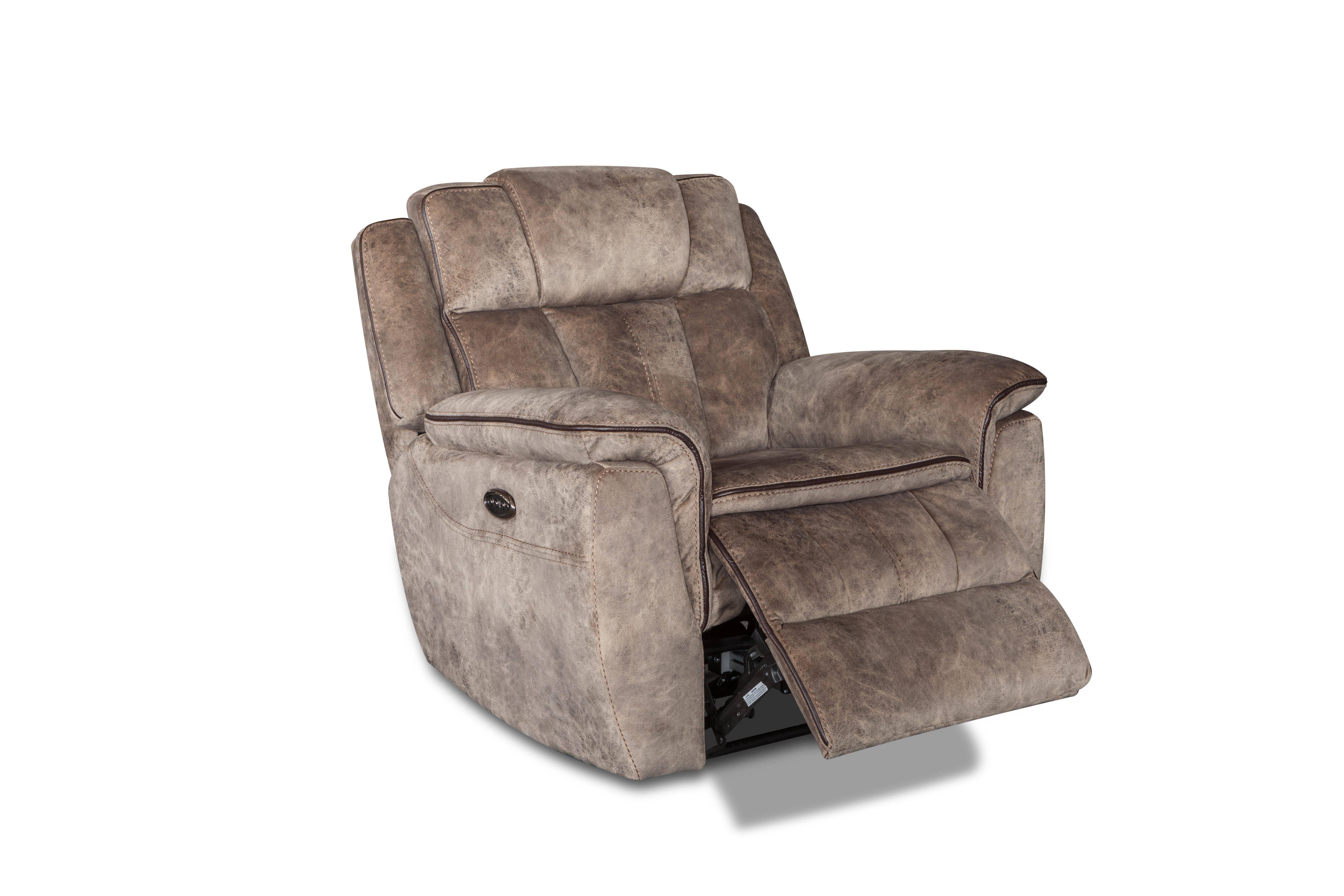 Www Lazy Boy Furniture