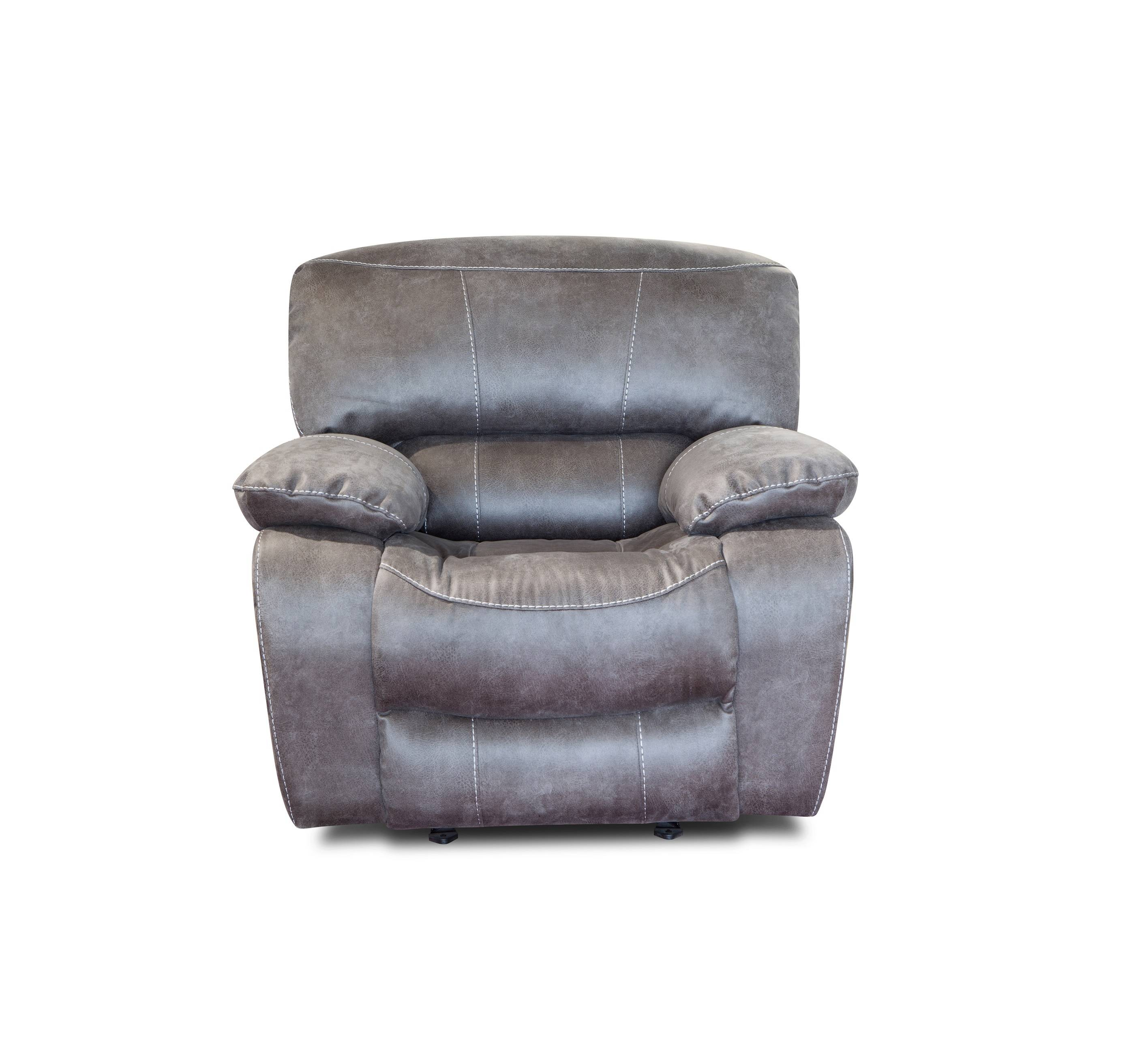 Hot sales home furniture leisure lift recliner leather chair