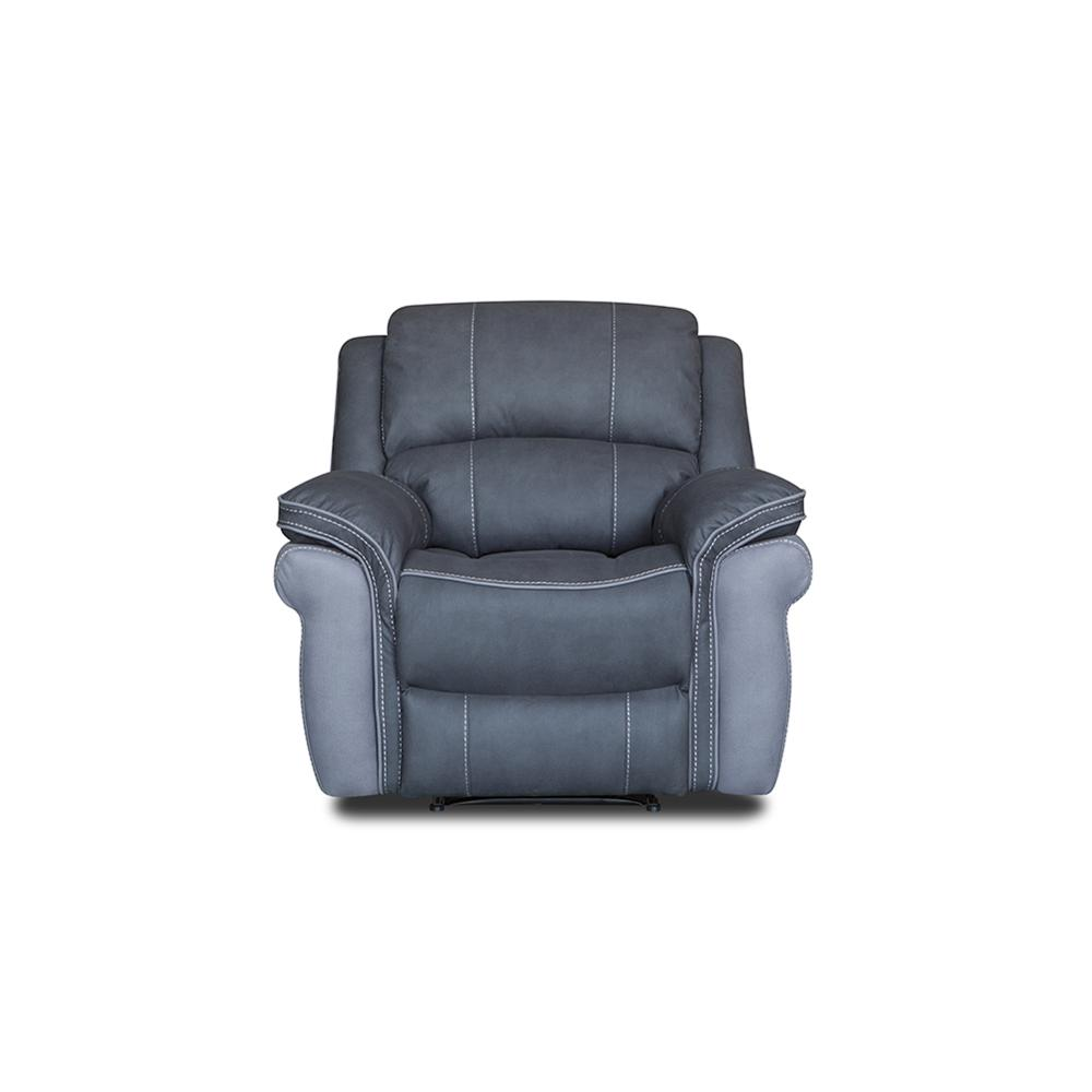 Fashion stitching design electric recliner chair,home theatre recliner sofa Featured Image