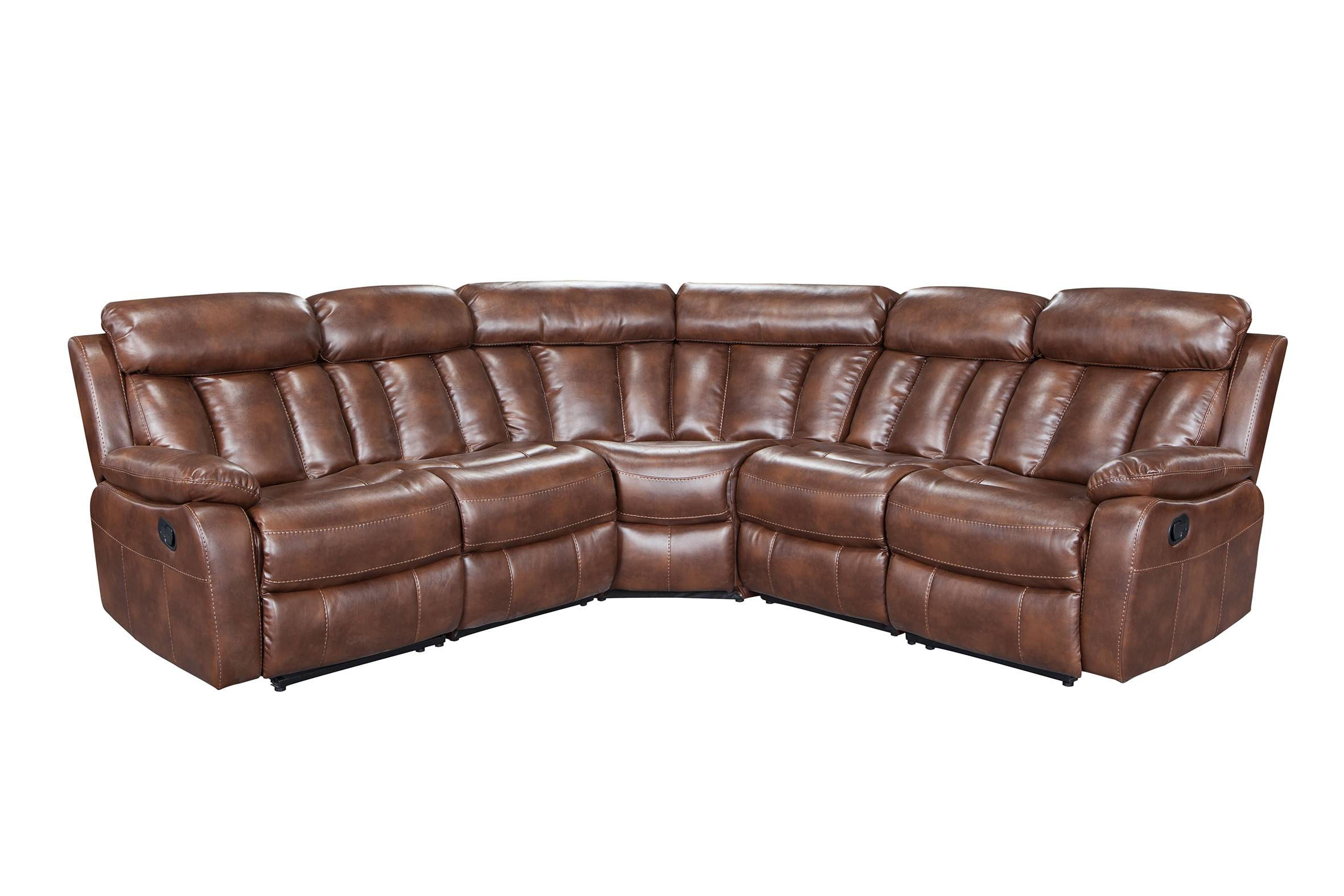 Factory Price For Modern Power Lift Sofa -
