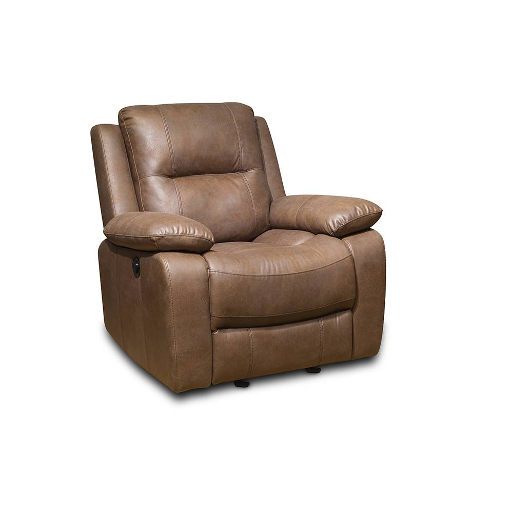 American style high quality lazy boy recliner chair for living room