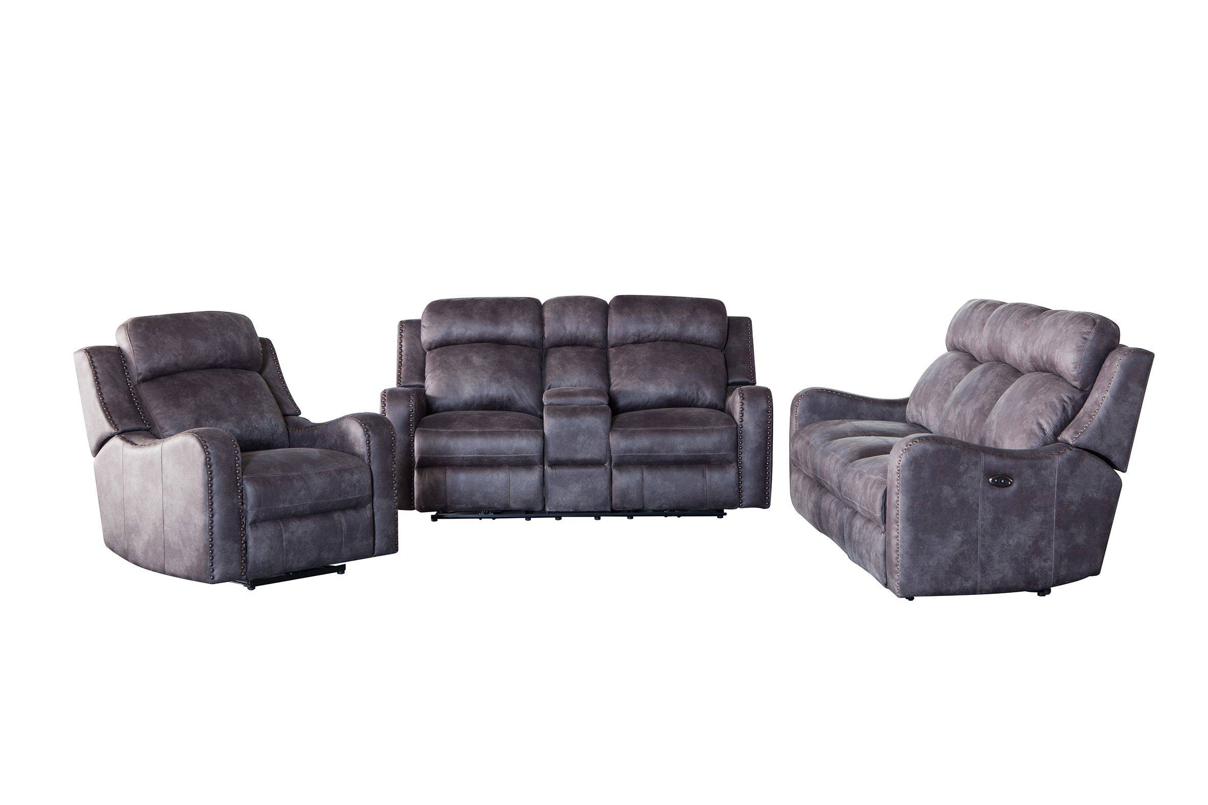 Home theater good quality modern corner 3 2 1 sofa with favorable price