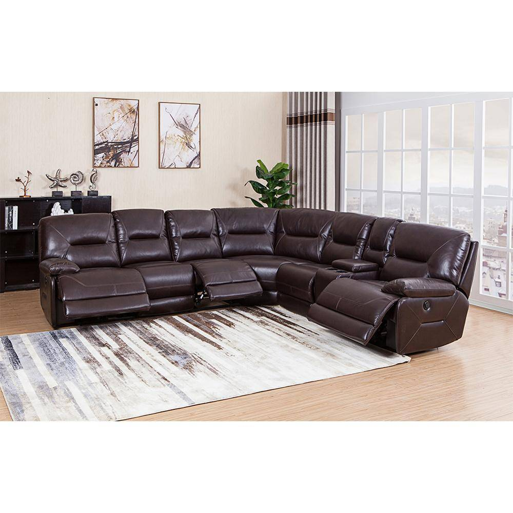 Rapid Delivery for Recliner Massage Sofa -