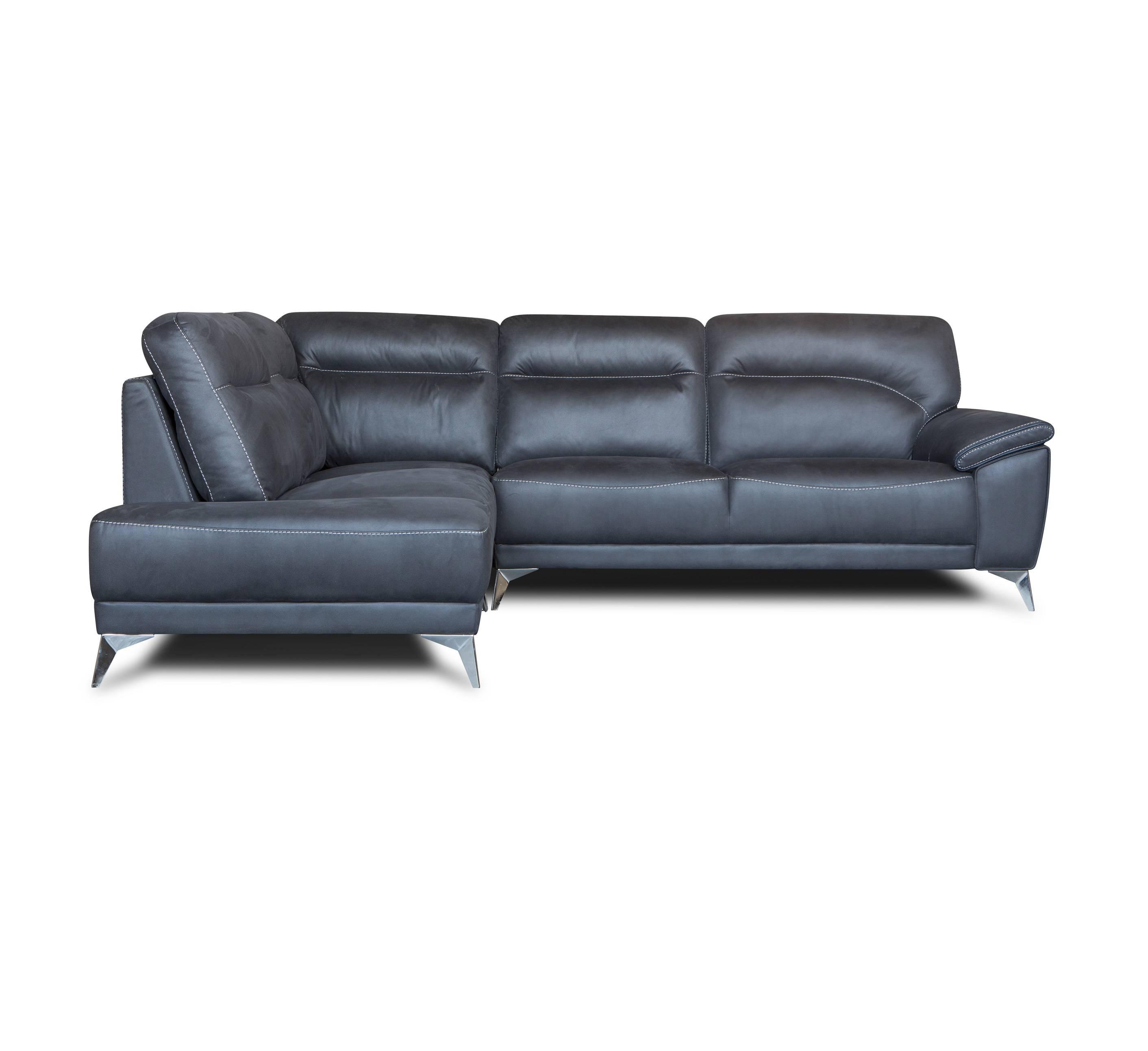 China Chinese Whole Recliner Sofa