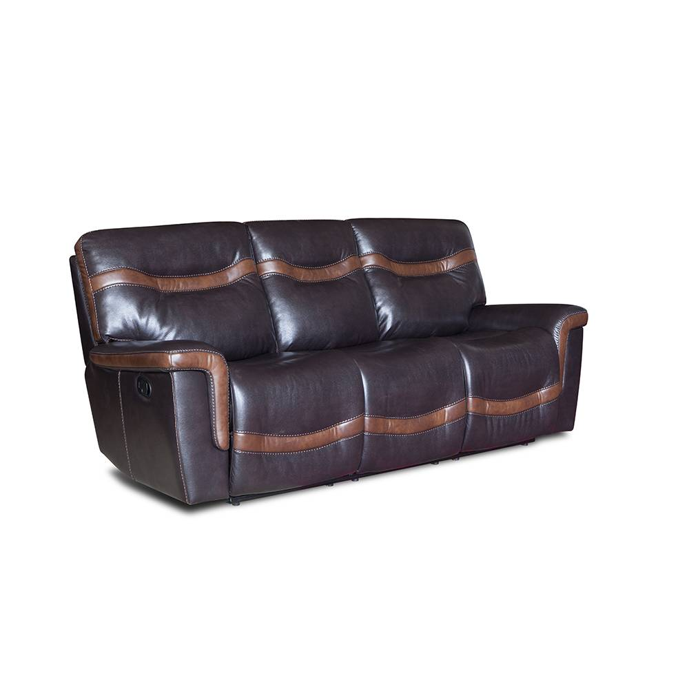 China supplier high quality modern design electric recliner sofa