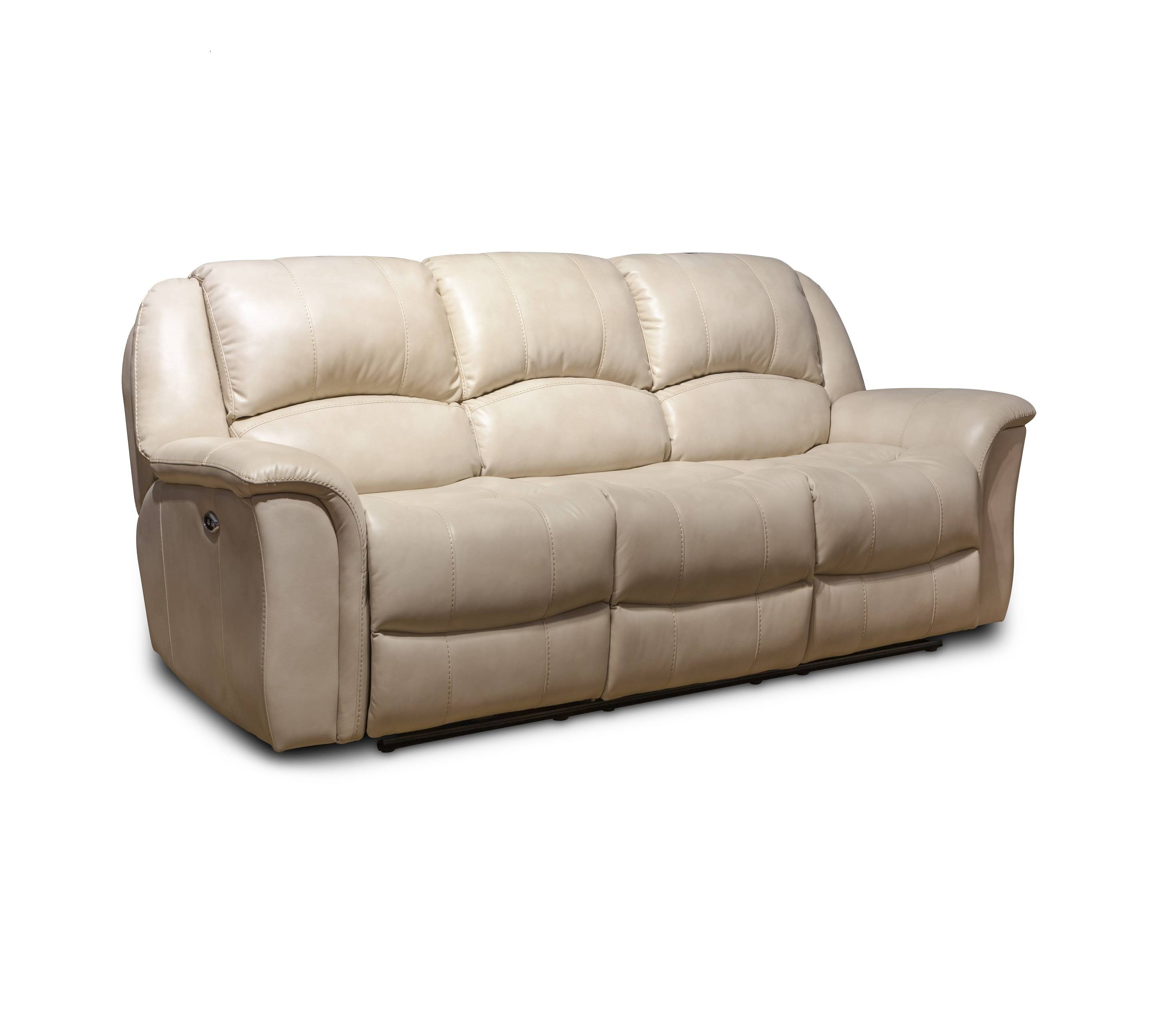 European style living room sofa zero gravity massage recliner