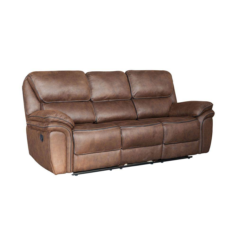 Chinese couch luxury modern 3 2 1 leather sofa,electric lift sofa